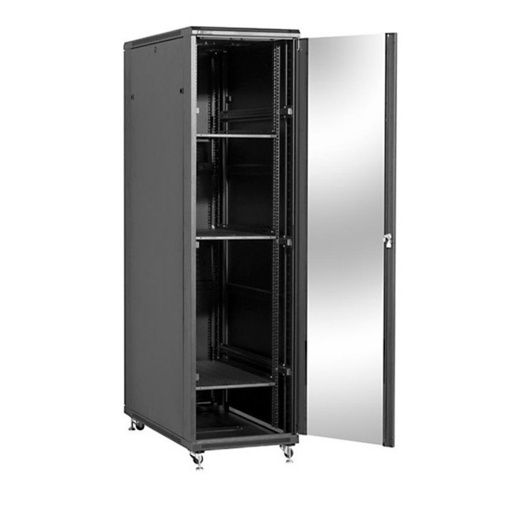 Kup Apc Szafa Netshelter Sx Deep Enclosure 42 42u Bl Ar3100 W Rack Server Linkbasic 19 47u 600x1000mm Black Ncb47 610 Baa C