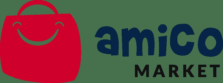 AMICO.market